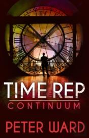 Continuum: Time Rep