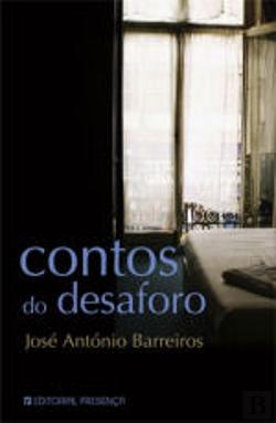 Bertrand.pt - Contos do Desaforo