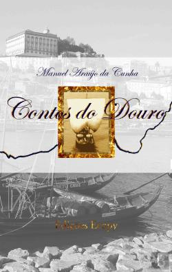 Bertrand.pt - Contos do Douro
