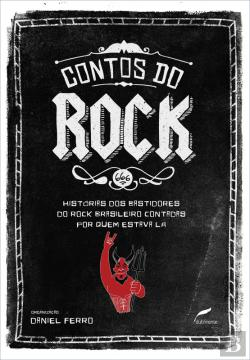 Bertrand.pt - Contos Do Rock