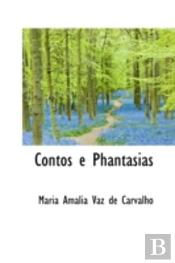 Contos E Phantasi As