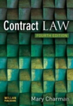 Bertrand.pt - Contract Law