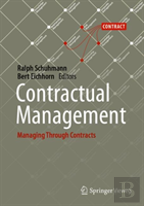 Contractual Management
