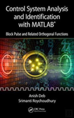Bertrand.pt - Control System Analysis And Identification With Matlab (R)