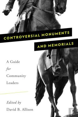 Bertrand.pt - Controversial Monuments And Memorials
