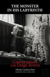 Conversations With Diego Rivera