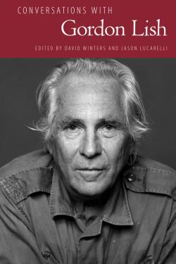 Bertrand.pt - Conversations With Gordon Lish