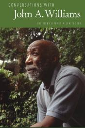 Conversations With John A. Williams