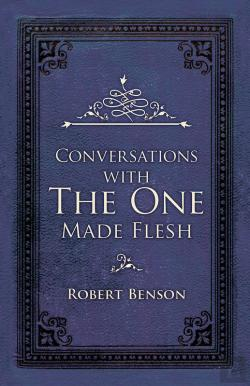 Bertrand.pt - Conversations With The One Made Flesh