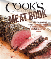 Cook S Ill Meat Book The