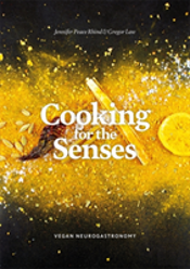Cooking For The Senses