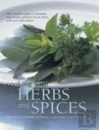 Cooking With Herbs And Spices