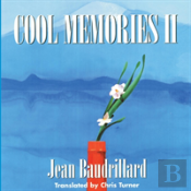 Cool Memories Ii, 1987-1990
