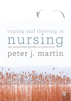 Bertrand.pt - Coping And Thriving In Nursing