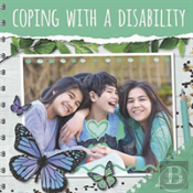 Coping With A Disability