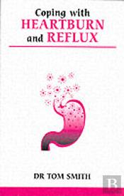 Coping With Heartburn And Reflux