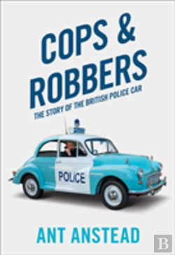 Bertrand.pt - Cops And Robbers