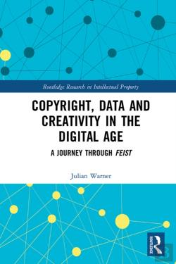 Bertrand.pt - Copyright, Data And Creativity In The Digital Age