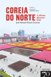 Coreia do Norte