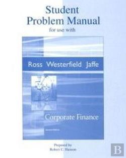 Bertrand.pt - Corporate Finance - Student Problem Manual