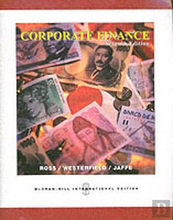 Bertrand.pt - Corporate Finance