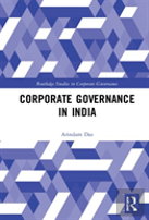 Corporate Governance In India