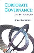 Corporate Governance: