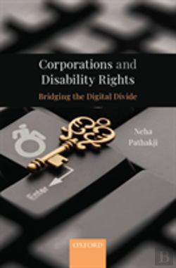Bertrand.pt - Corporations And Disability Rights