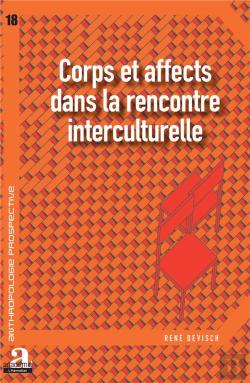 Bertrand.pt - Corps Et Affects Dans La Rencontre Interculturelle