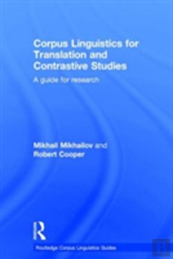 Bertrand.pt - Corpus Linguistics For Translation And Contrastive Studies