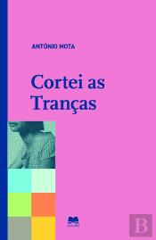 Cortei as Tranças