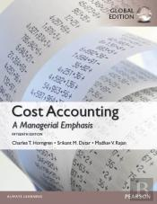 Bertrand livreiros livraria online cost accounting global edition fandeluxe Images