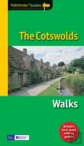 Costwolds