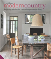 Cote Maison Modern Country