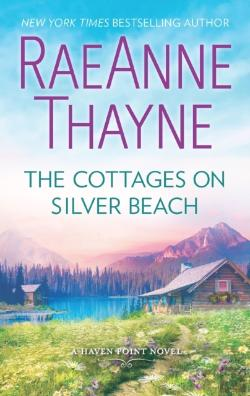 Bertrand.pt - Cottages On Silver Beach (Haven Point, Book 8)
