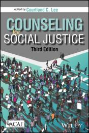 Counseling For Social Justice