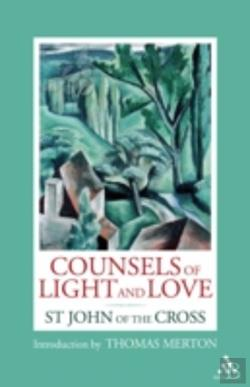 Bertrand.pt - COUNSELS OF LIGHT AND LOVE