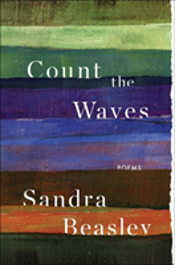 Count The Waves - Poems
