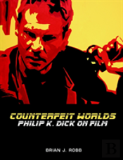Counterfeit Worlds