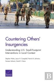 Countering Others Insurgencies