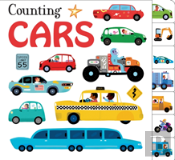 Counting Collection Counting Cars