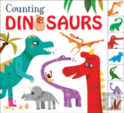 Counting Collection Counting Dinos
