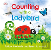 Counting With A Ladybird