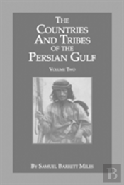 Countries & Tribes Of Persian Gulf