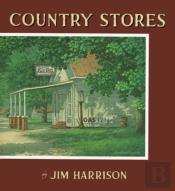 Country Stores