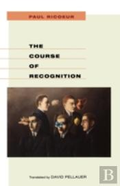 Course Of Recognition