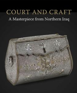 Bertrand.pt - Court And Craft: A Masterpiece From Northern Iraq