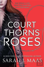 Court Of Thorns And Roses Mortal