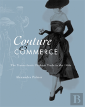 Couture And Commerce
