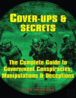 Bertrand.pt - Cover-Ups, Conspiracies And Government Deceptions